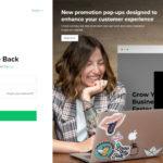 MailerLite: Kreiranje i slanje newsletter-a