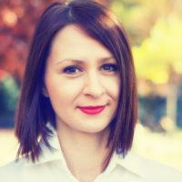 autor bloga maja-vuckovic