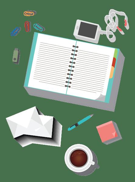 pomoć u pokretanju bloga